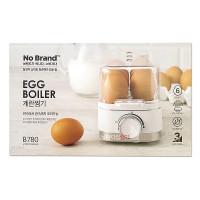 Máy Luộc Trứng Và Hấp Thực Phẩm No Brand B780 365W