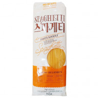 Mì Spaghetti No Brand 1Kg