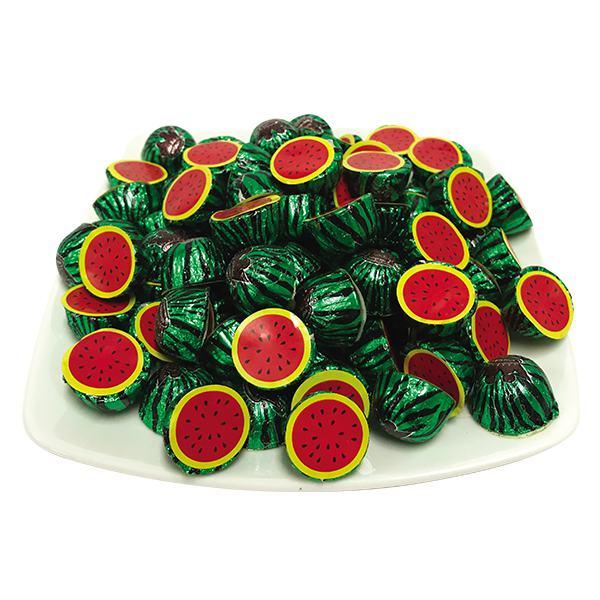 Kẹo Socola Dưa Hấu 200G