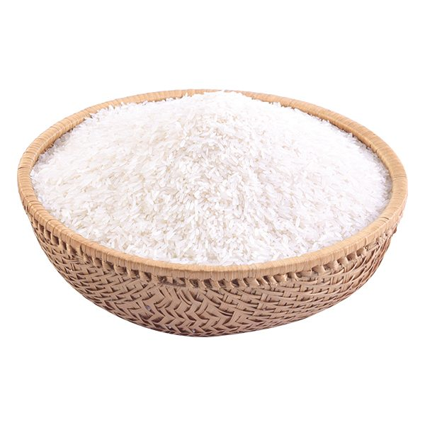 Gạo Giống Nhật An Giang (Kg)