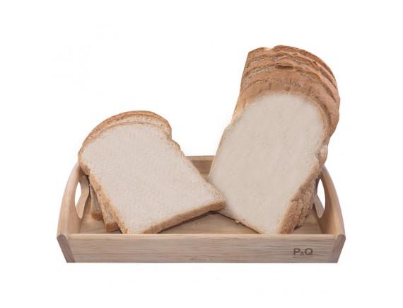 Bánh Sandwich Ngũ Cốc 250G