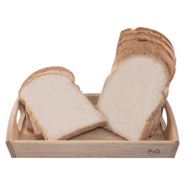Bánh Sandwich Ngũ Cốc 280 Gram