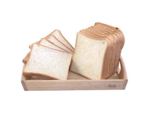 Bánh Sandwich Lạt 400G