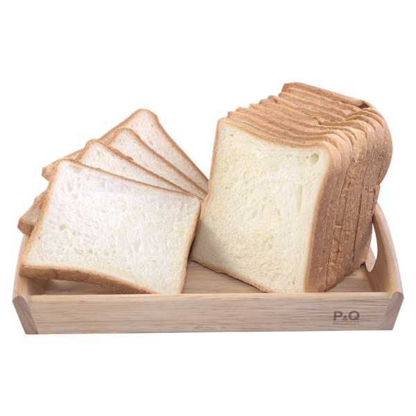 Bánh Sandwich Lát 400 Gram