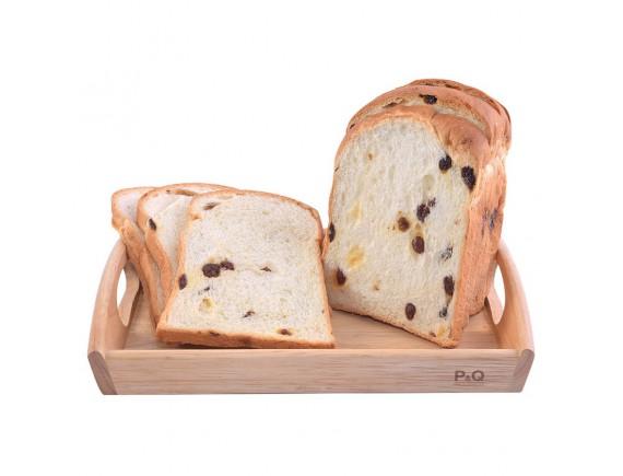 Bánh Sandwich Nho 290G