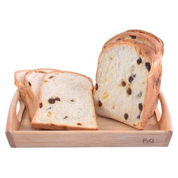 Bánh Sandwich Nho 290 Gram