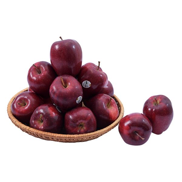Táo Đỏ Xuất Xứ Mỹ (Kg) 4~5 Trái/Kg