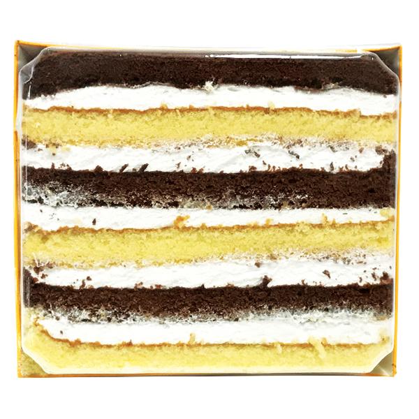 Bánh Castella