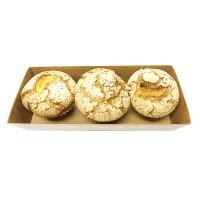 Bánh Choux Cookies