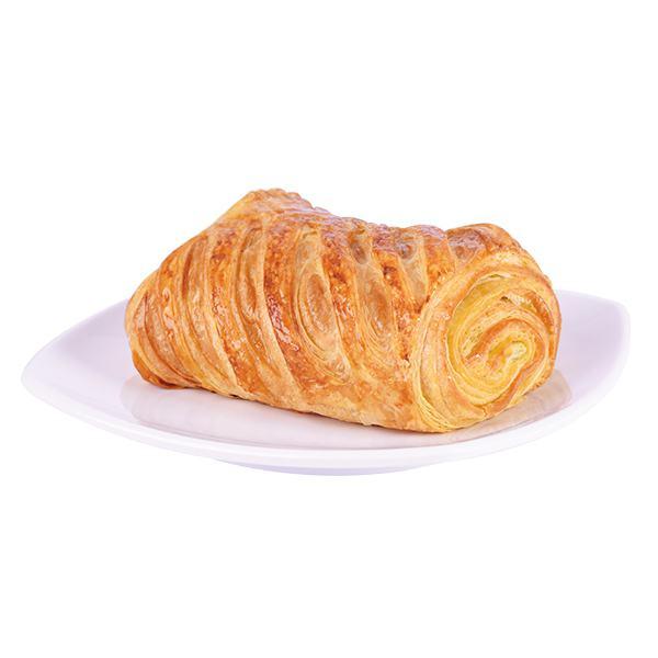 Bánh Danish Nhân Socola