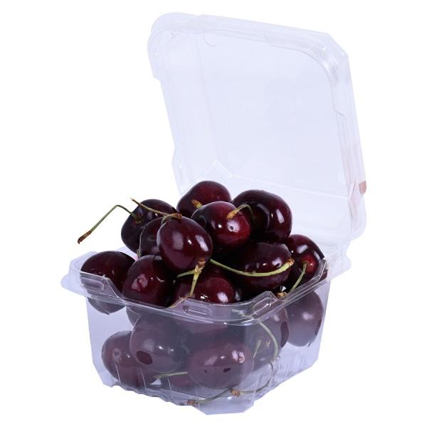 Cherry Xuất Xứ Mỹ Hộp 250G