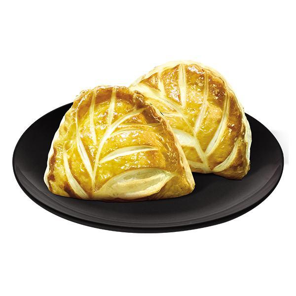 Bánh Táo Apple Pie