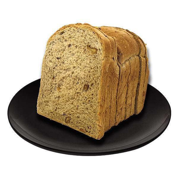 Bánh Sandwich Ngũ Cốc Óc Chó