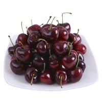 Cherry Xuất Xứ New Zealand (Kg)