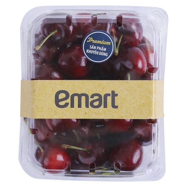 Cherry Xuất Xứ Úc (Kg)