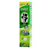 Kem Đánh Răng Darlie Green Tea 160G