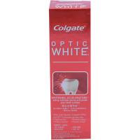 Kem Đánh Răng Colgate Optic White 100G