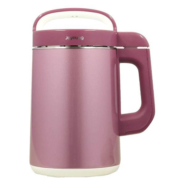 Máy Làm Sữa Đậu Nành Joyoung DJ12C-A903SG 1.2L