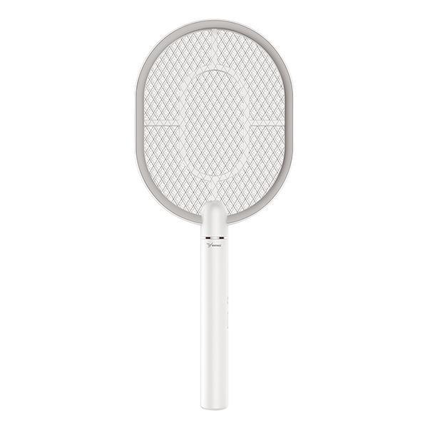 Vợt Bắt Muỗi Yage YGD006