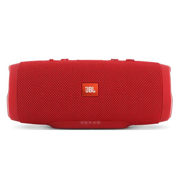 Loa JBL Change 3 Red