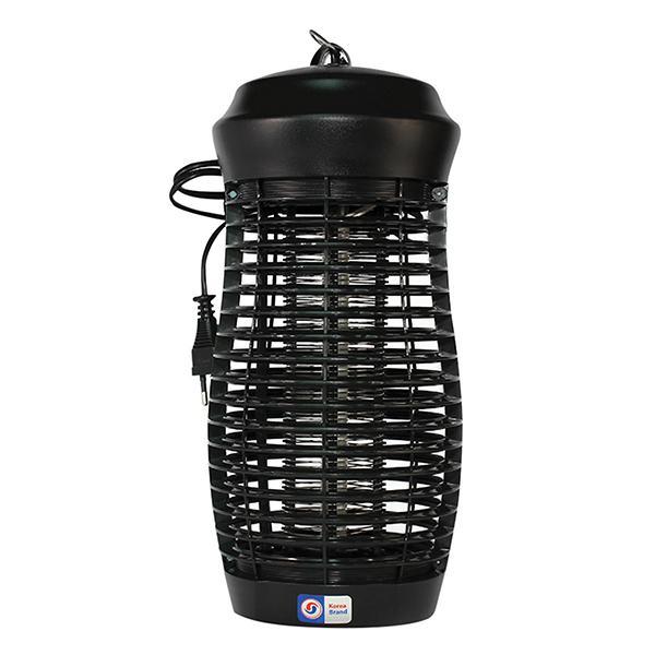 Đèn Bắt Muỗi DWIK-680