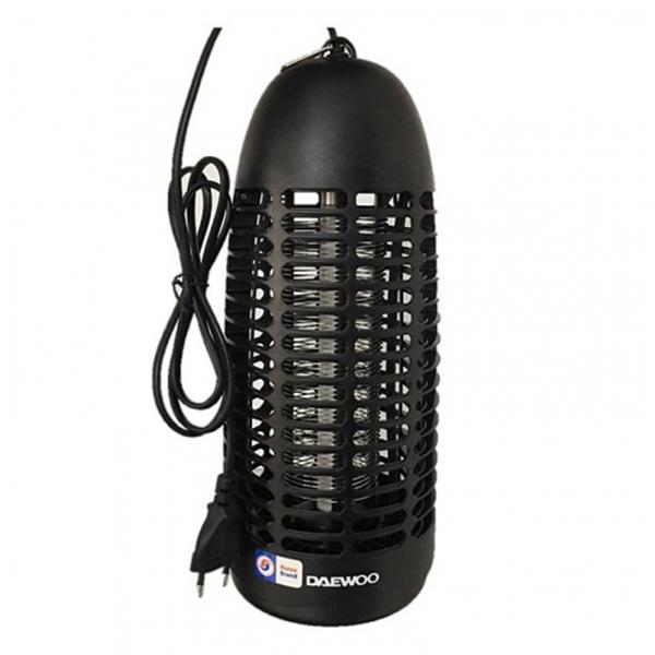 Đèn Bắt Muỗi Daewoo DWIK 780