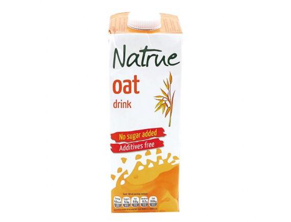 Sữa Yến Mạch Nguyên Chất Natrue 1L