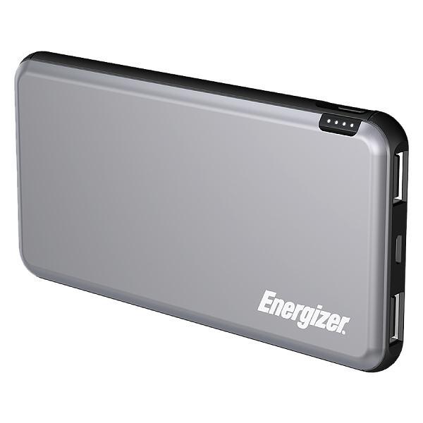 Sạc Dự Phòng Energizer 10,000mAh 3.7V UE10046