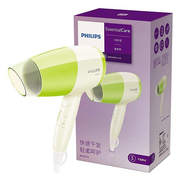 Máy Sấy Tóc Philips BHC015/00