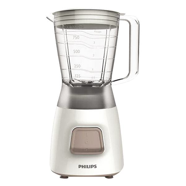 Máy Xay Sinh Tố Philips HR2051/00 1.25L