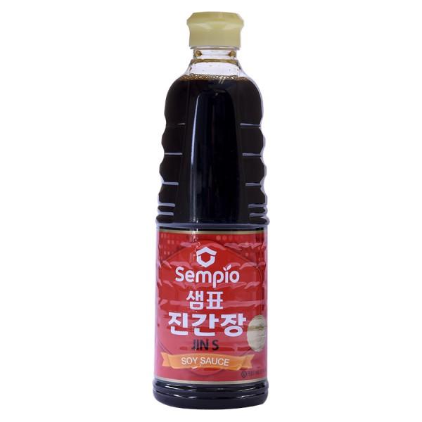 Nước Tương Jin S 930Ml