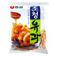 Snack Nongshim Chochung Ugua 96G