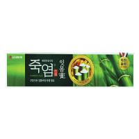 Kem Đánh Răng Bamboo Salt Chăm Sóc Răng Ê Buốt 120G