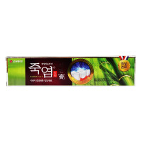 Kem Đánh Răng Bamboo Salt Chăm Sóc Răng Ê Buốt 140G