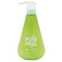 Kem Đánh Răng Pumping Herb Hương Thảo Dược 285G