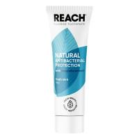 Kem Đánh Răng Reach Fluoride Fresh Mint 120G