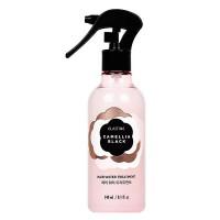 Xịt Dưỡng Tóc Elastine Camellia 240Ml