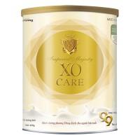 Sữa Bột Majesty XO Care 400G