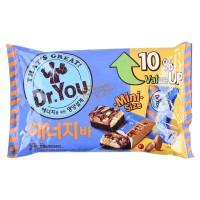 Bánh Socola Dr.U 440G
