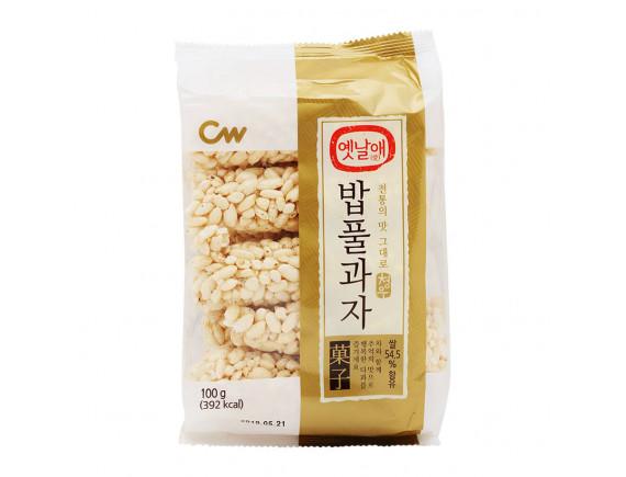 Bánh Cốm CW 100G