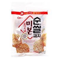 Bánh Gạo Vị Truyền Thống CW 288G
