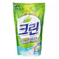 Nước Rửa Chén Sandokkaebi Hàn Quốc Tinh Chất Nha Đam Túi 800G