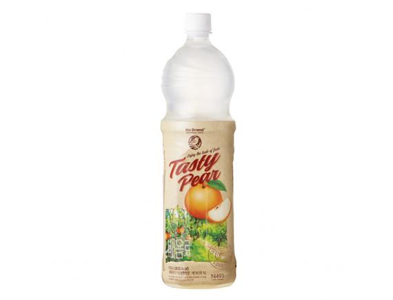 Nước Ép Lê No Brand 1.5L