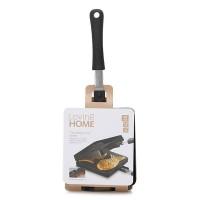 Chảo Bánh Cá Loving Home 140*155*40CM