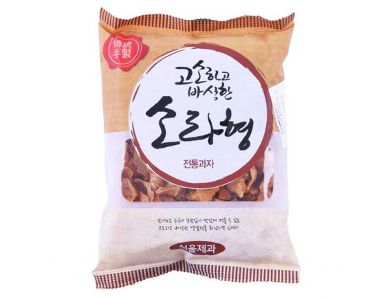 Snack Quẩy Sora 145G