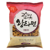 Snack My Woang 145G