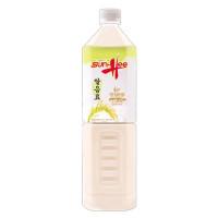 Nước Gạo Hàn Quốc Sun-Hee 1.5L