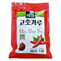 Bột Ớt Hàn Quốc 454G