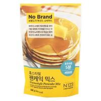 Bột Làm Bánh Kẹp No Brand 180G