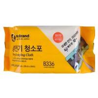 Khăn Lau No Brand 20*29Cm